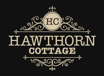 Hawthorn Cottage